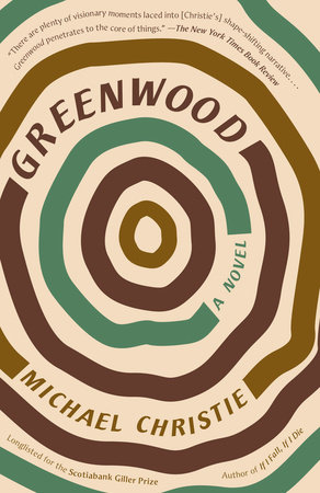 Greenwood book cover