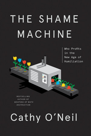The Shame Machine