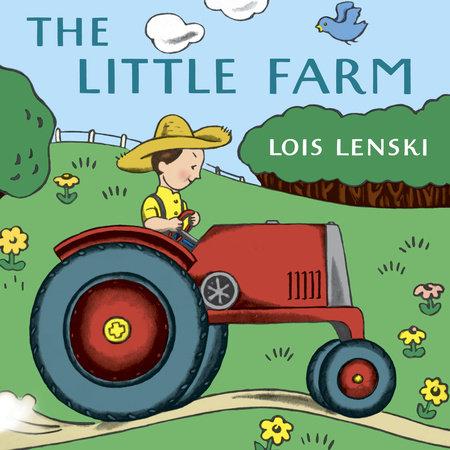 The Little Farm