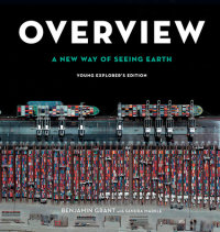Cover of Overview, Young Explorer\'s Edition cover