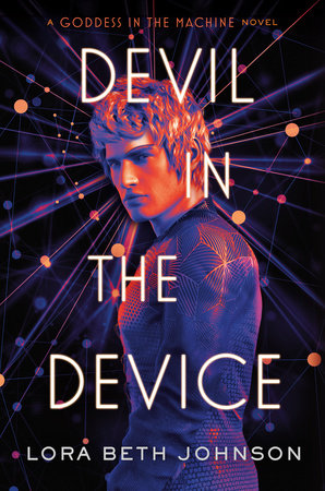 Devil in the Device