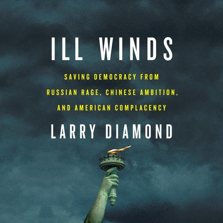 Ill Winds