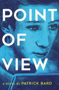 Cover of Point of View