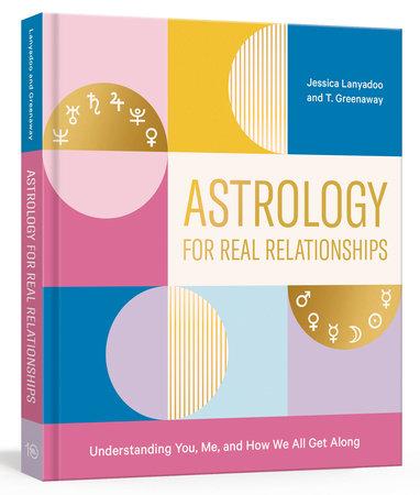 Rosie finn astrology 2019
