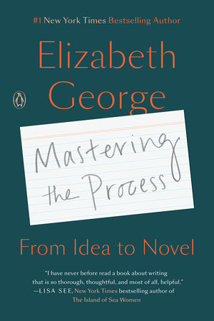 Mastering the Process