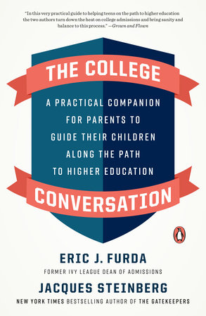 The College Conversation