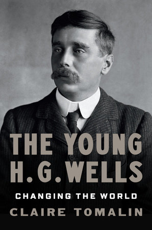 The Young H. G. Wells