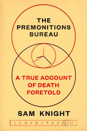 The Premonitions Bureau