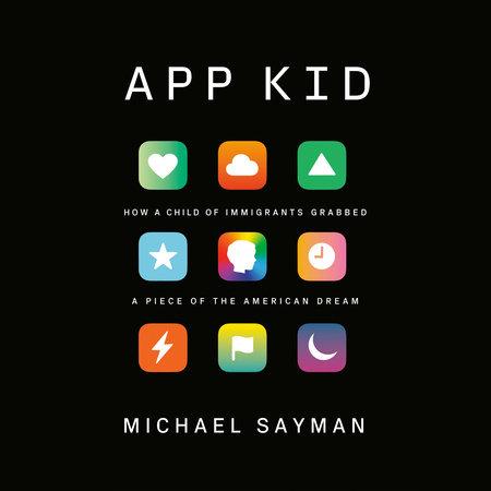 App Kid