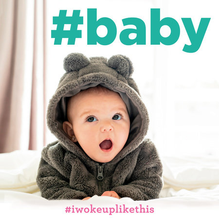 #baby