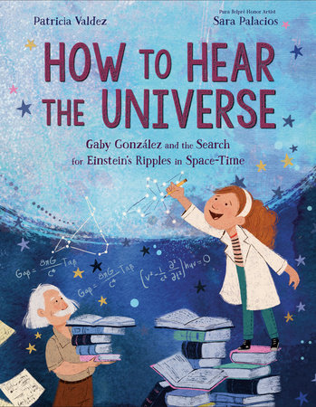 How to Hear the Universe