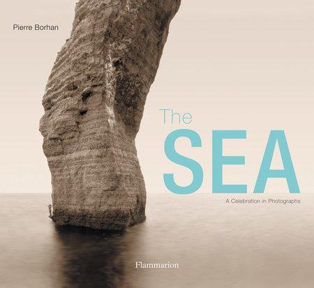 The Sea (COMPACT)