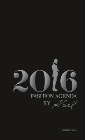 Fashion Agenda by Karl: 2016