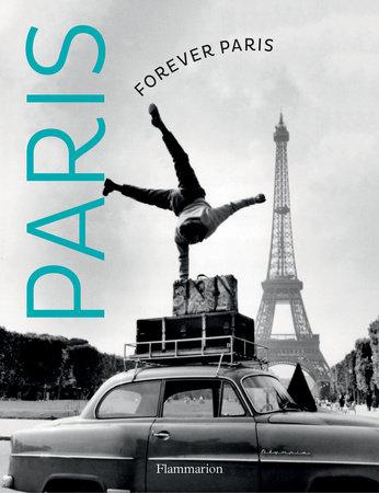 Forever Paris