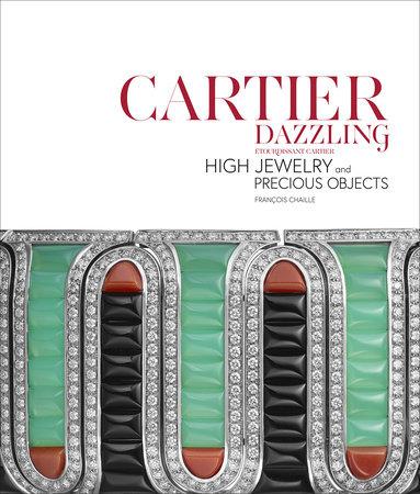 Cartier Dazzling