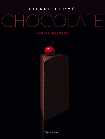 Pierre Herme: Chocolate