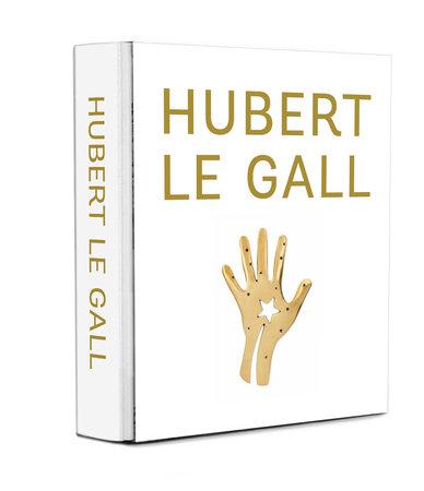 Hubert Le Gall: Fabula