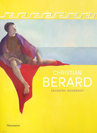 Obsession: Christian Bérard