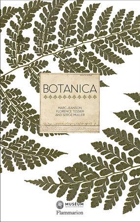 Botanica: The French National Herbarium