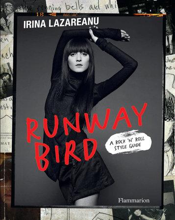 Runway Bird