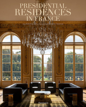Presidential Residences in France
