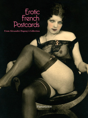 French canadian erotic