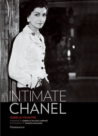 Intimate Chanel