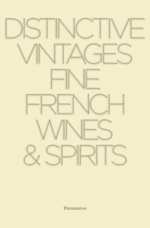 Distinctive Vintages