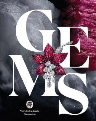 Gems - Edited by François Farges
