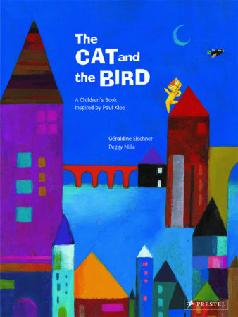 The Cat and the Bird