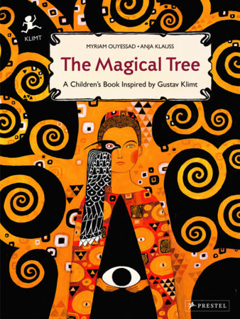 The Magical Tree