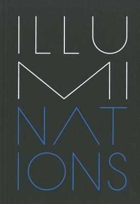 ILLUMInations: 54th International Art Exhibition La Biennale Di Venezia