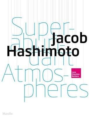Jacob Hashimoto