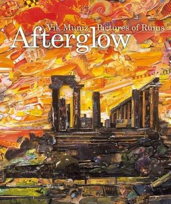 Vik Muniz: Afterglow