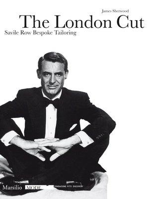 The London Cut