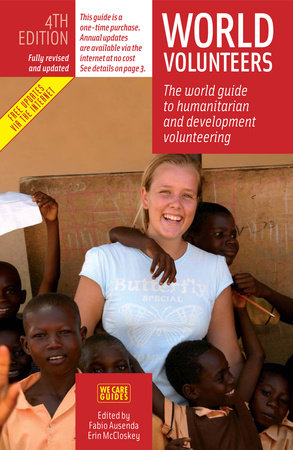 World Volunteers, 4th Edition
