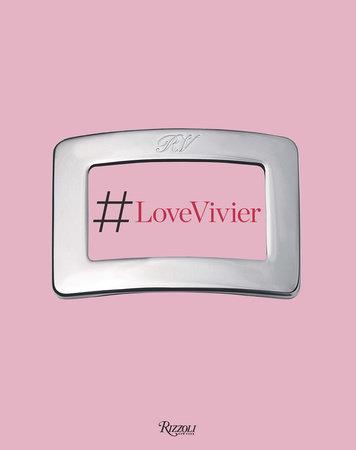 # Love Vivier