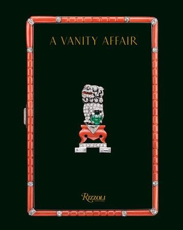 A Vanity Affair
