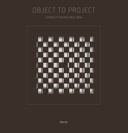 Object to Project