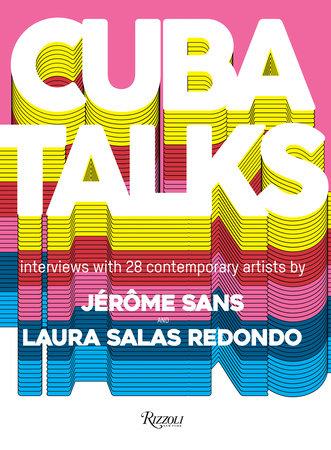 Cuba Talks