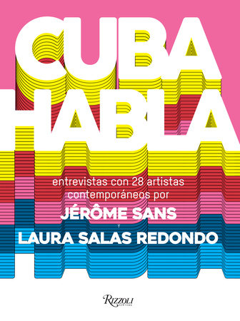 Cuba Talks (Spanish edition)