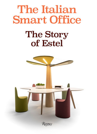 The Italian Smart Office