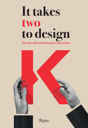 It Takes Two to Design