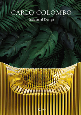 Carlo Colombo Industrial Design