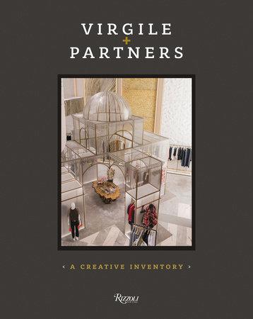 Virgile + Partners