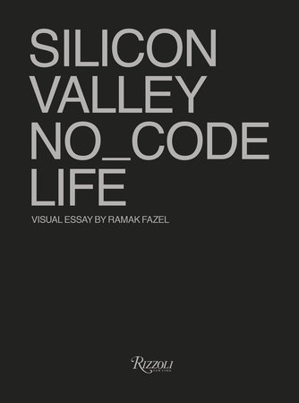 SILICON VALLEY NO_CODE LIFE