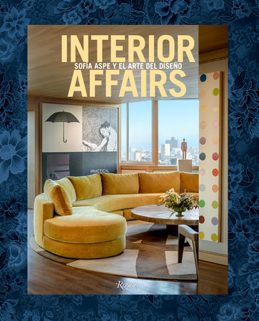 Interior Affairs (Spanish edition)