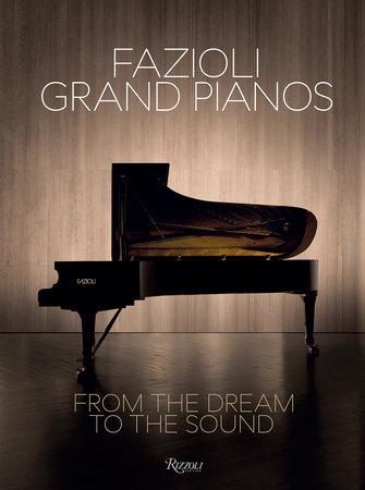 The Dream of a Sound
