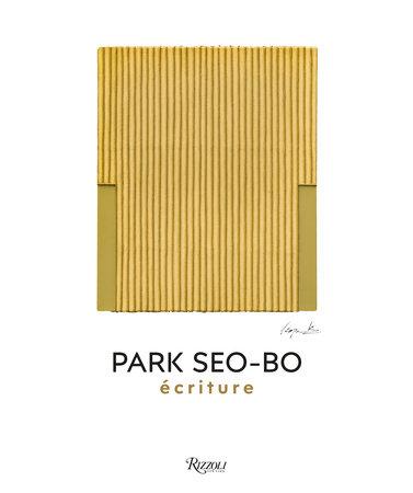 Park Seo-Bo