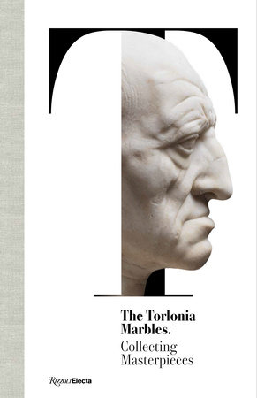 The Torlonia Marbles
